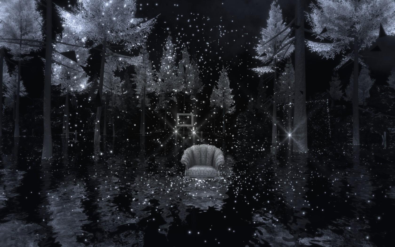 Rememoried - surrealistická zvláštnost 113342