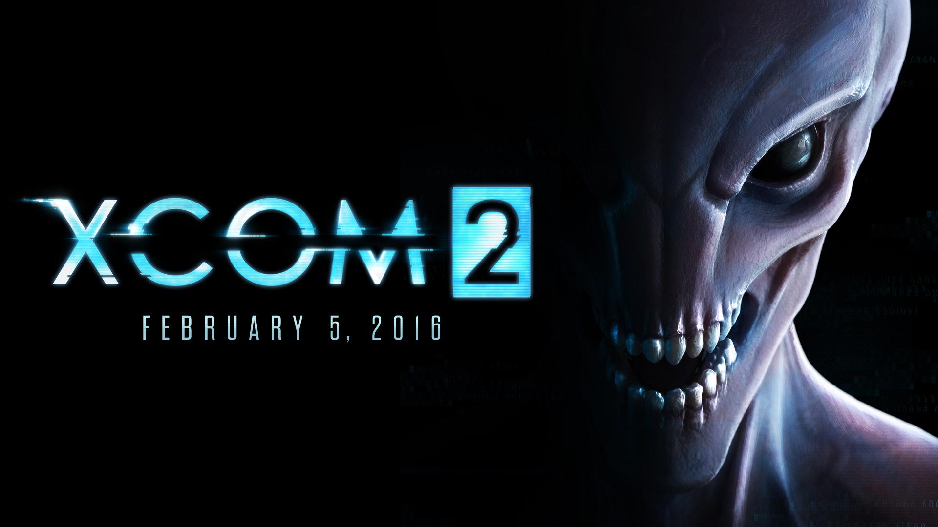XCOM 2 odložen na únor 2016 113420