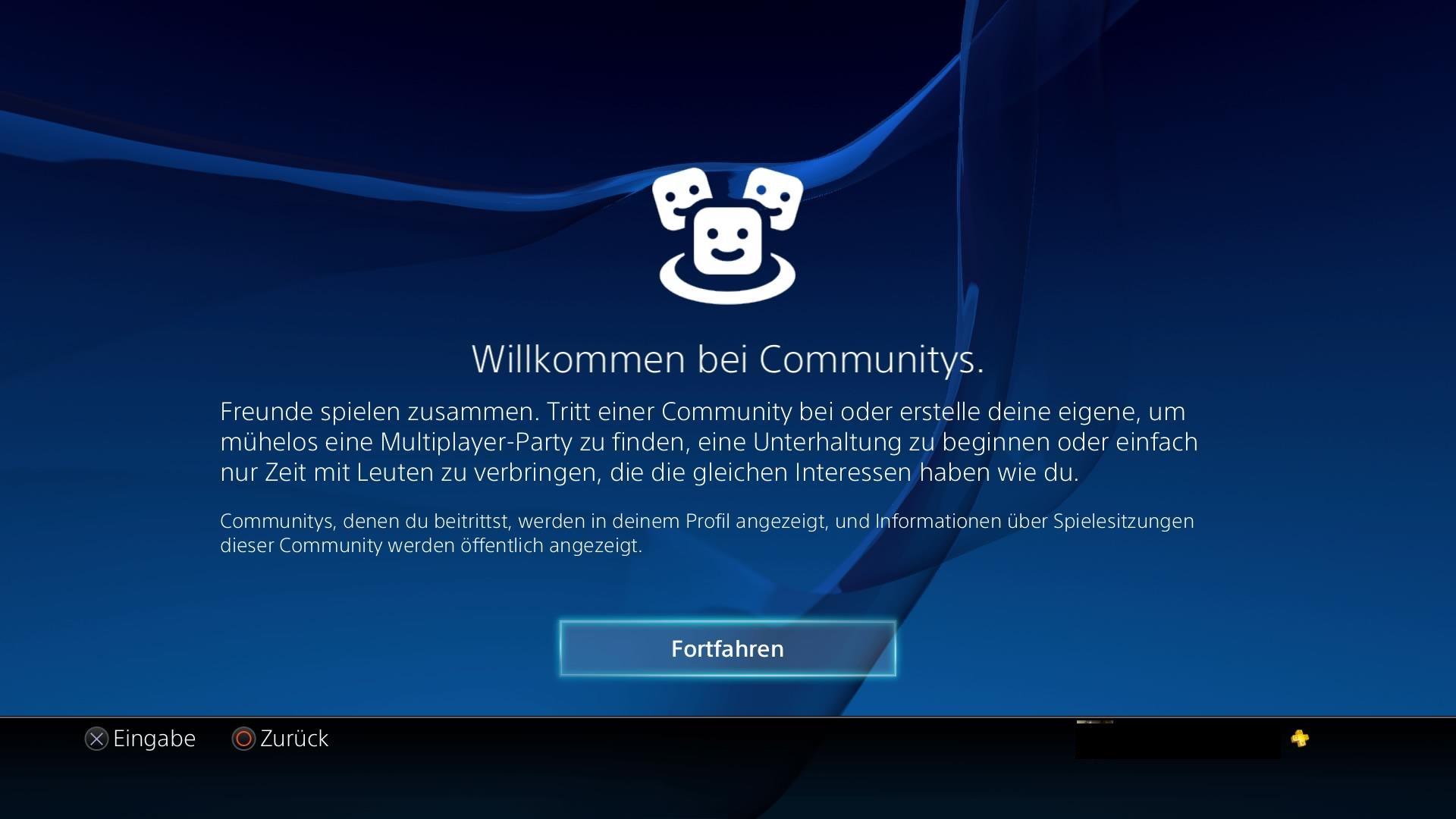 Obrázky z testování PlayStation 4 firmware 3.0 113662