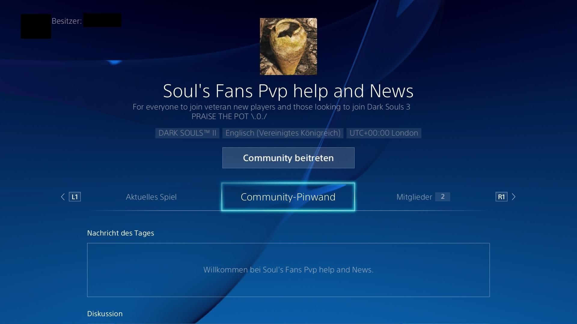 Obrázky z testování PlayStation 4 firmware 3.0 113663