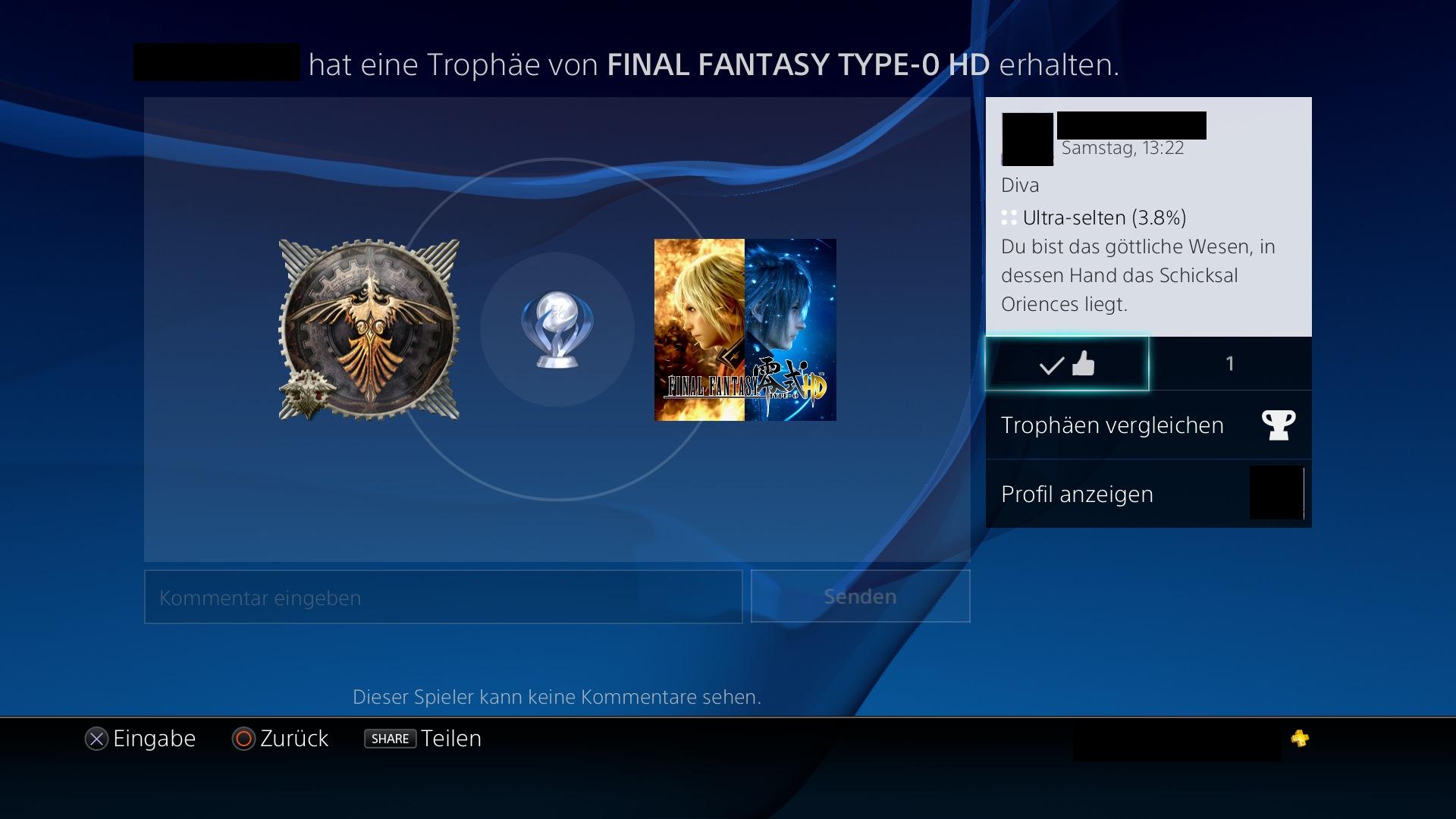 Obrázky z testování PlayStation 4 firmware 3.0 113666