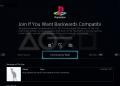 Video zachytilo novinky PS4 firmware 3.00 113715