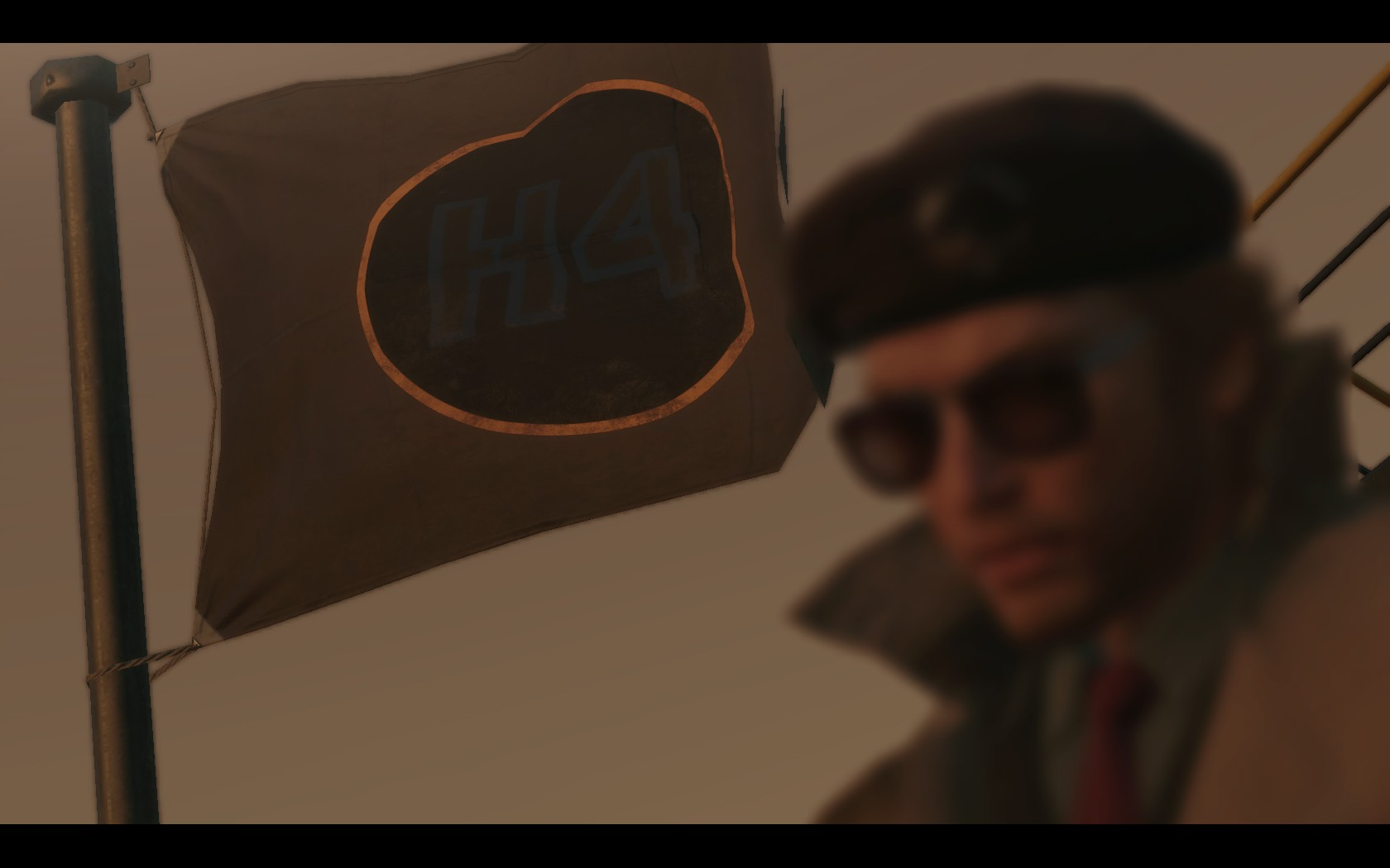 Metal Gear Solid V: The Phantom Pain 113751