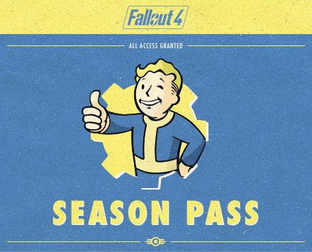 Modovací nástroje pro Fallout 4 vyjdou začátkem příštího roku 113813