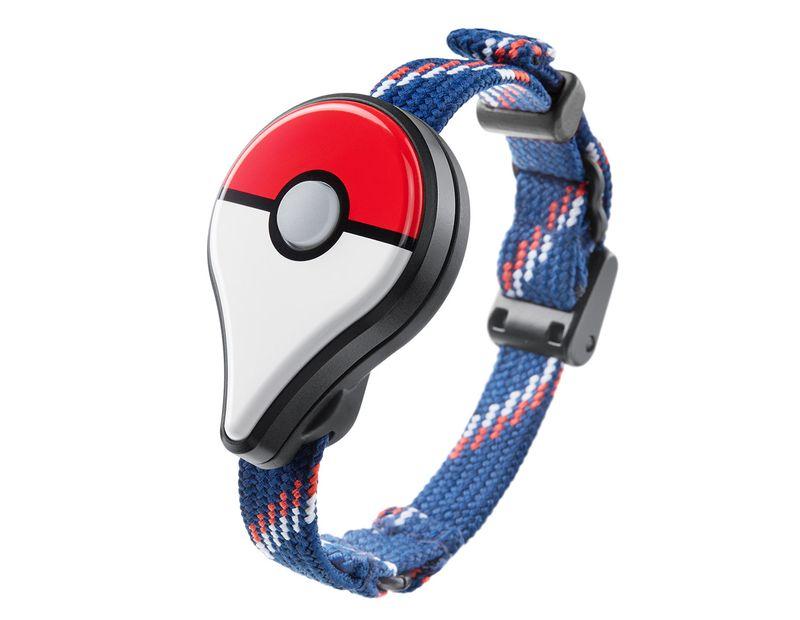 Pokémoni míří na chytré telefony a tablety 113818