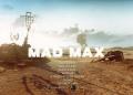 Čeština pro Mad Maxe exkluzivně u Xzone 113823