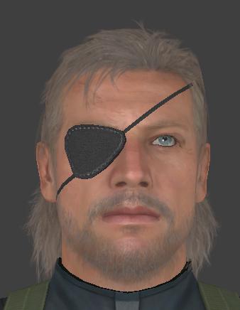 Metal Gear Solid V: The Phantom Pain mělo mít i třetí kapitolu 113860