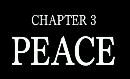 Metal Gear Solid V: The Phantom Pain mělo mít i třetí kapitolu 113862