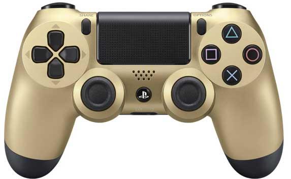 Sony zlevní konzoli PlayStation 4 a přinese novinky 113966