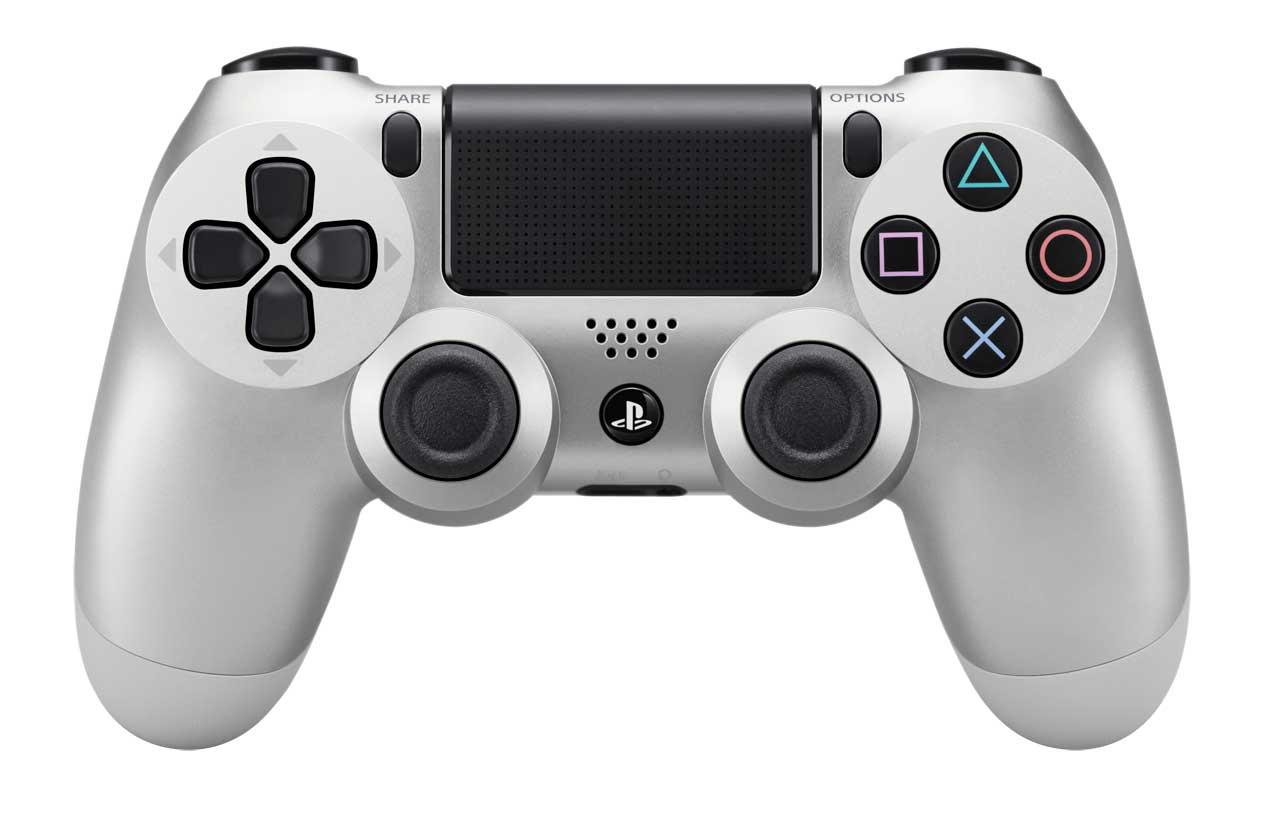 Sony zlevní konzoli PlayStation 4 a přinese novinky 113967