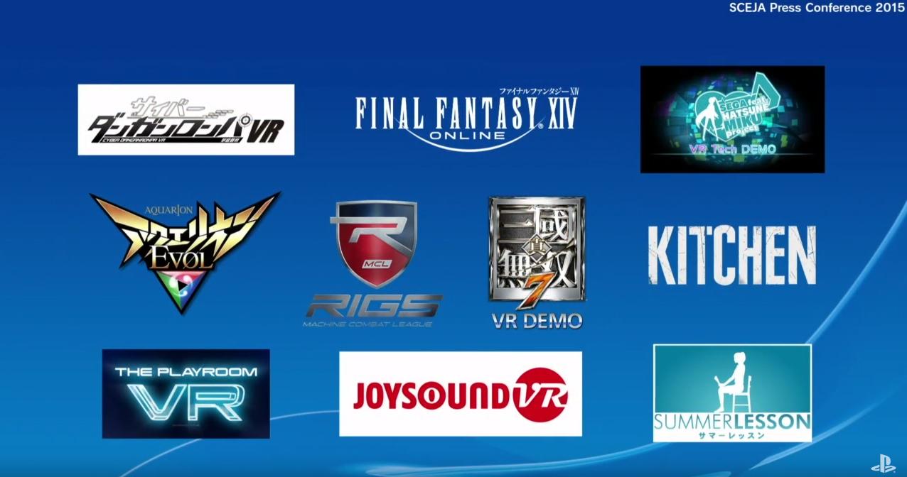 Sony zlevní konzoli PlayStation 4 a přinese novinky 113968