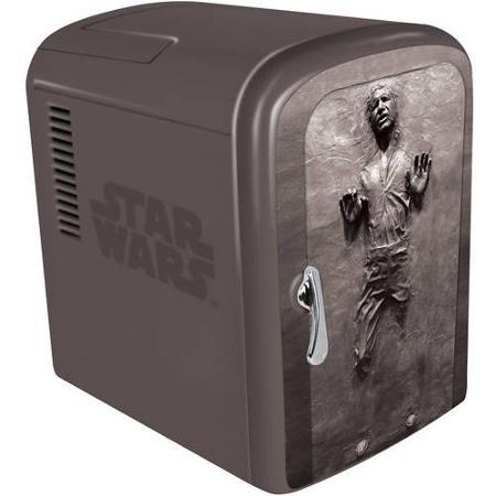 I Star Wars: Battlefront bude mít svou miniledničku 114001