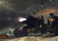 Podívejte se na bitvu trpaslíků s orky v Total War: Warhammer 114005