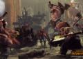 Podívejte se na bitvu trpaslíků s orky v Total War: Warhammer 114006