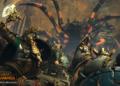 Podívejte se na bitvu trpaslíků s orky v Total War: Warhammer 114007