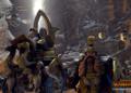 Podívejte se na bitvu trpaslíků s orky v Total War: Warhammer 114008