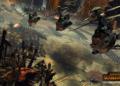 Podívejte se na bitvu trpaslíků s orky v Total War: Warhammer 114009