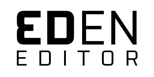 3D editor pro Armu 3 ponese název Eden, odhalen bude příští týden 114050