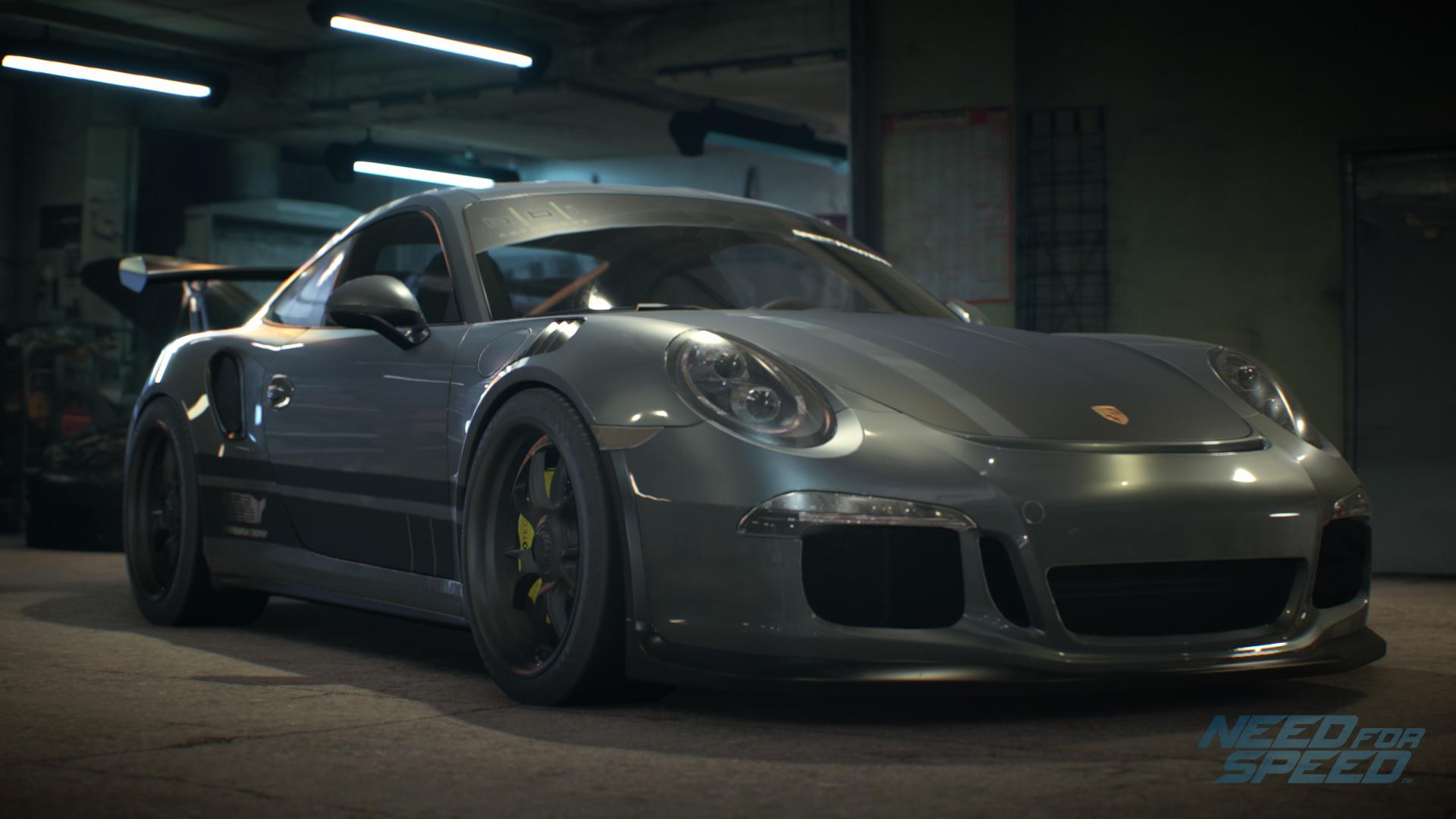 Krásné obrázky z Need for Speed 114111