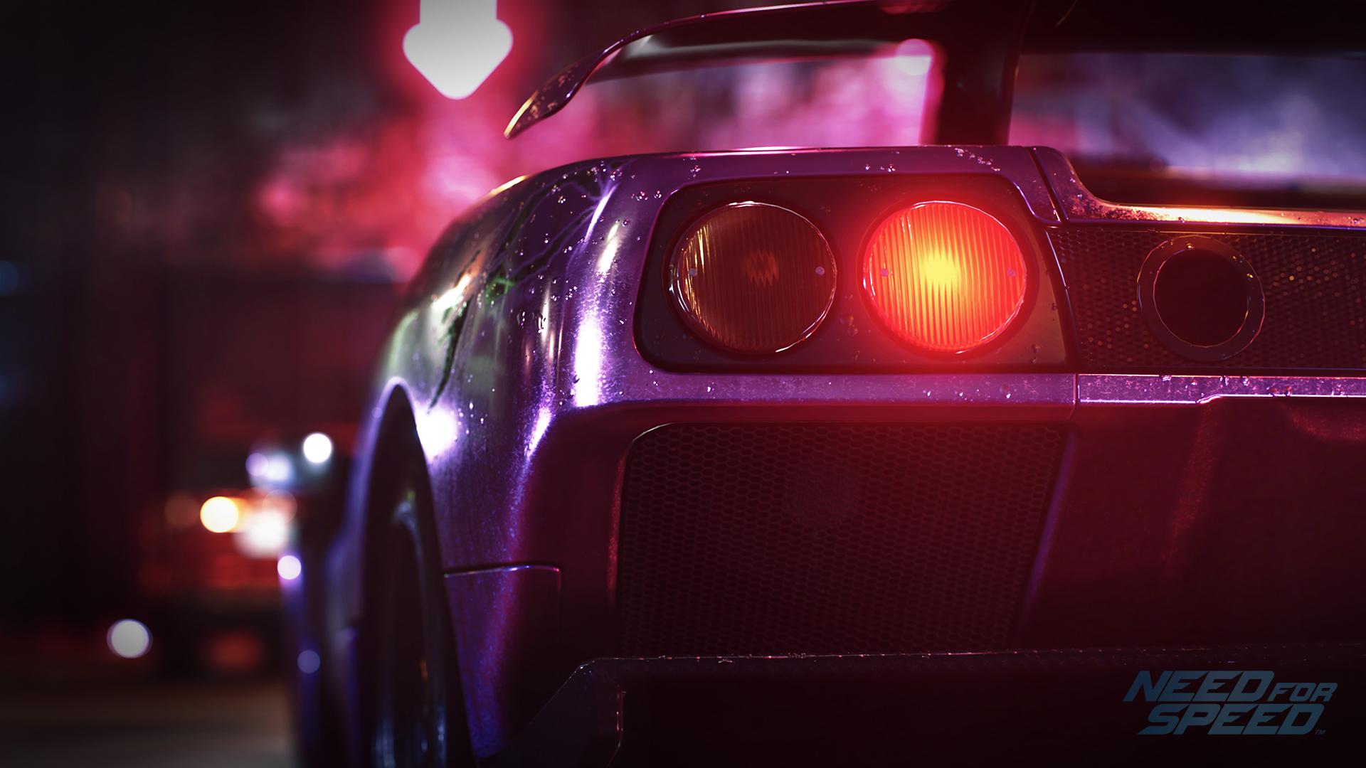 Krásné obrázky z Need for Speed 114115