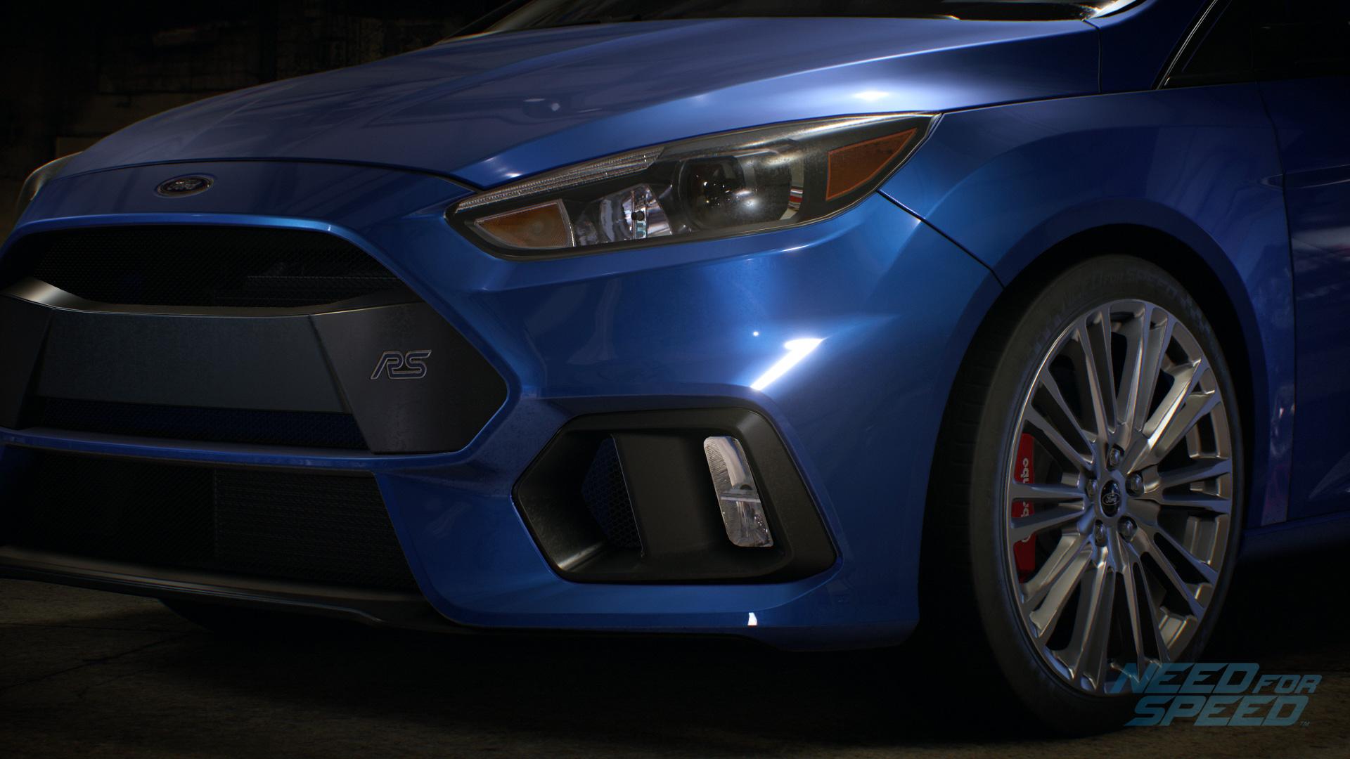 Krásné obrázky z Need for Speed 114117