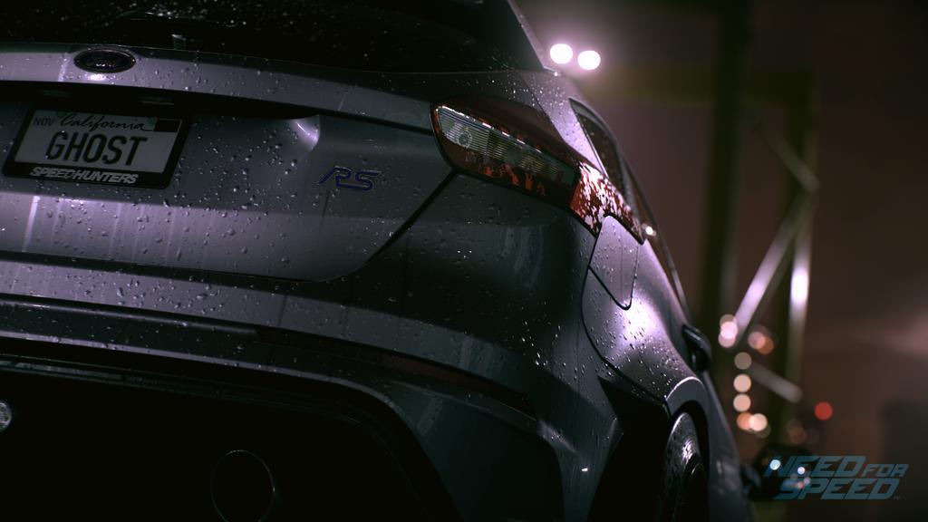 Krásné obrázky z Need for Speed 114119