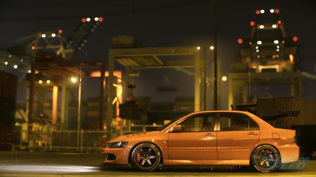 Krásné obrázky z Need for Speed 114121