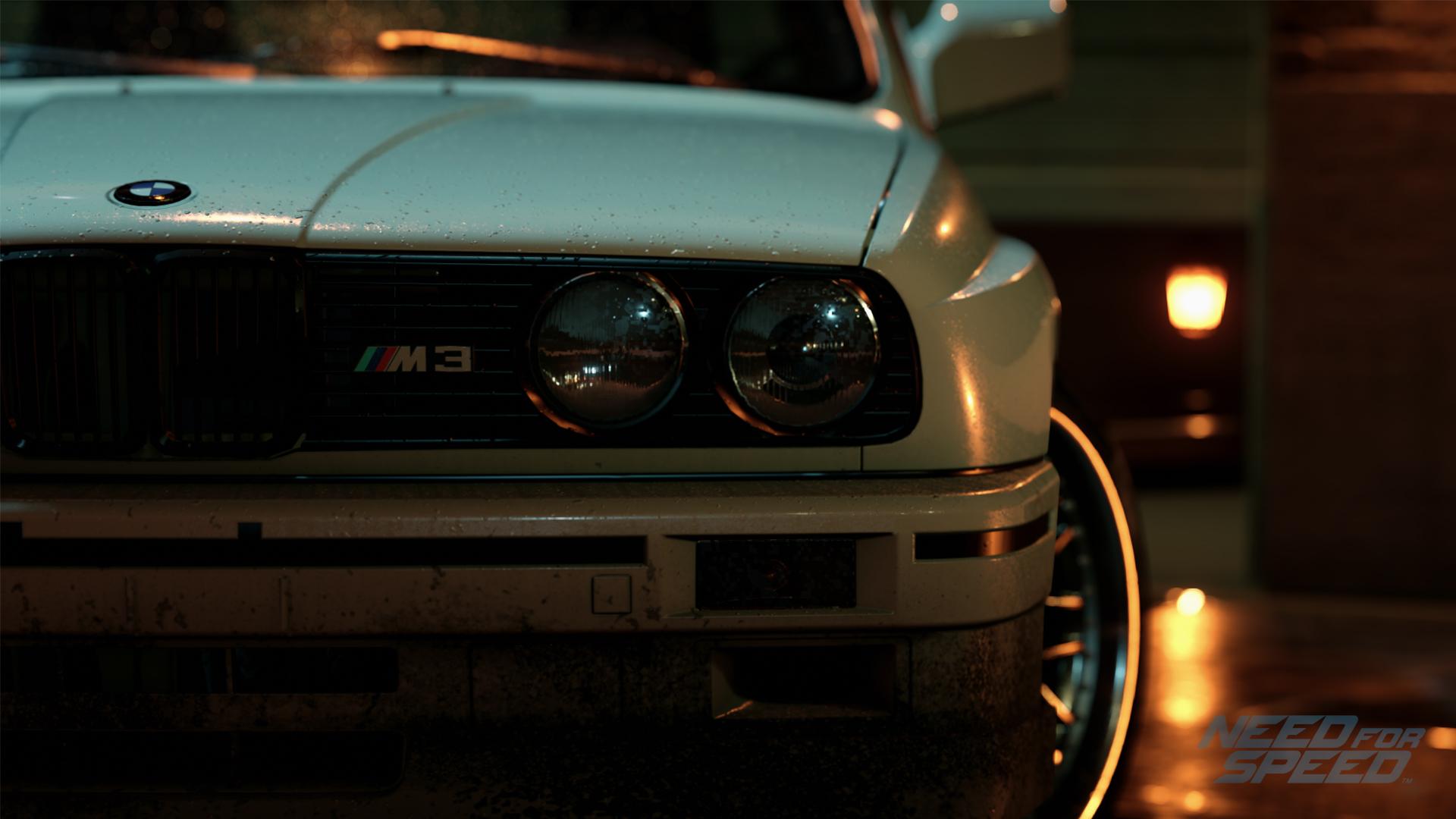 Krásné obrázky z Need for Speed 114126