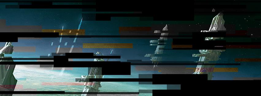 Bývalí vývojáři Zaklínače 3 chtějí vlastní RPG 114173