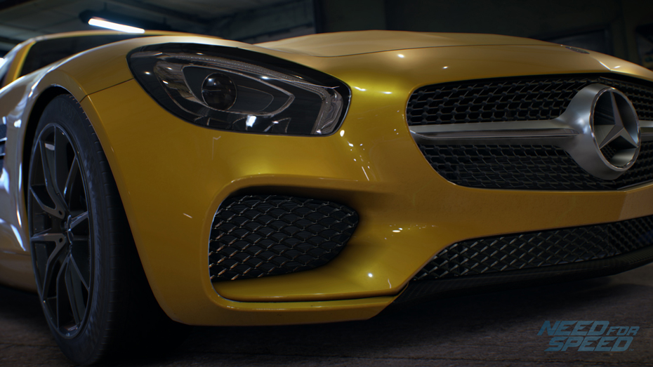 Potvrzeny další vozy v Need for Speed 114230
