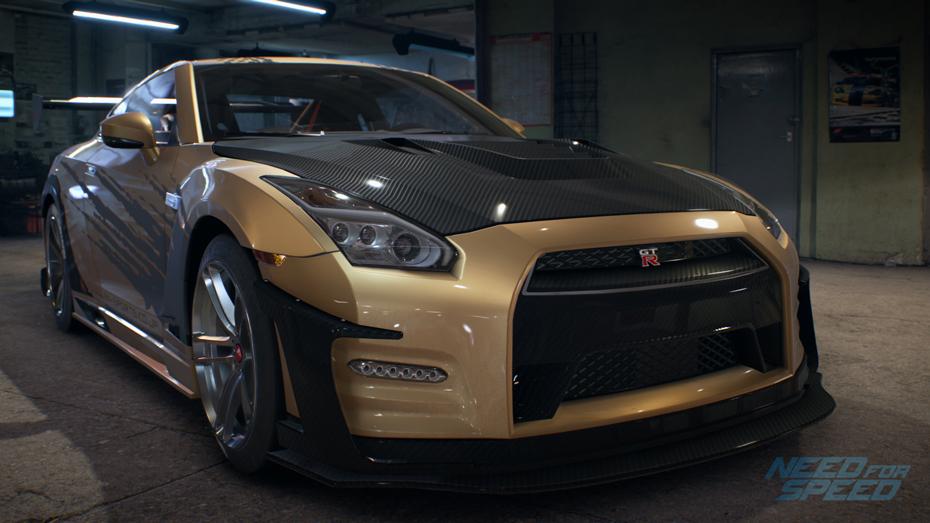 Potvrzeny další vozy v Need for Speed 114233