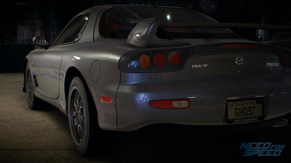Potvrzeny další vozy v Need for Speed 114235
