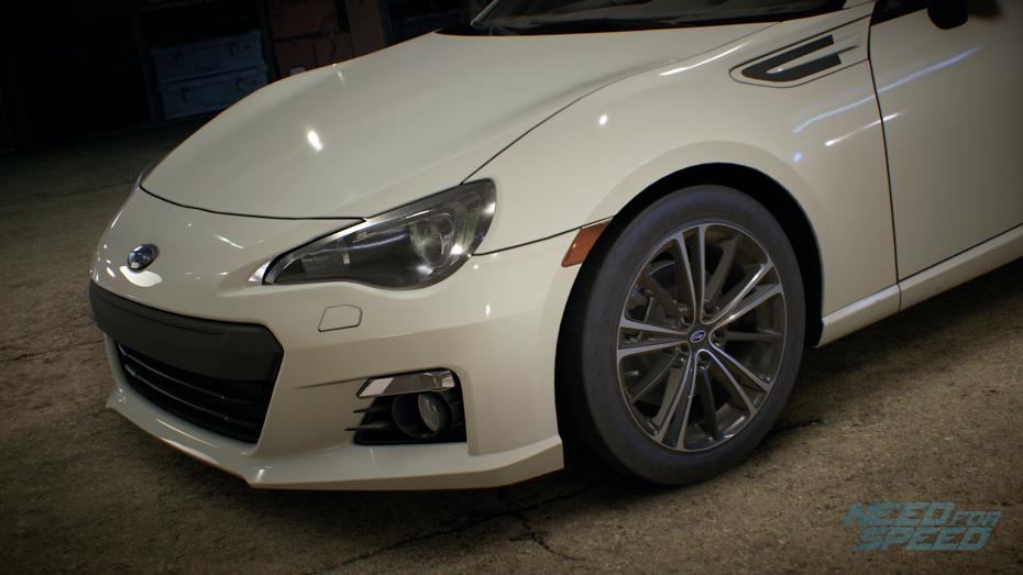 Potvrzeny další vozy v Need for Speed 114240