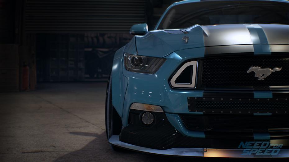 Potvrzeny další vozy v Need for Speed 114241