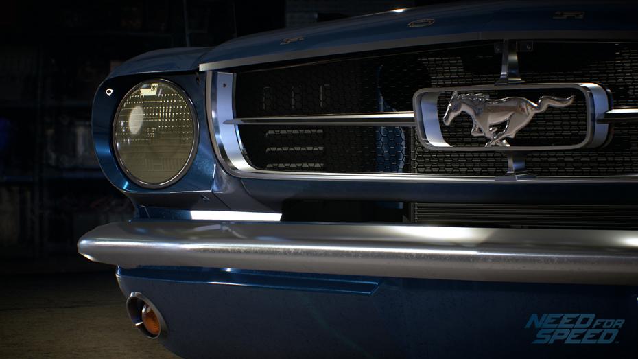 Potvrzeny další vozy v Need for Speed 114242