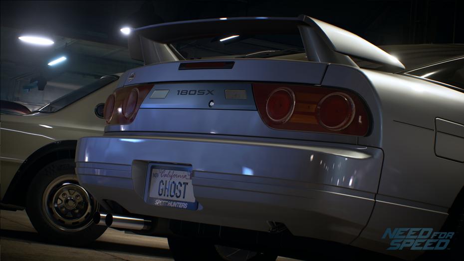 Potvrzeny další vozy v Need for Speed 114243
