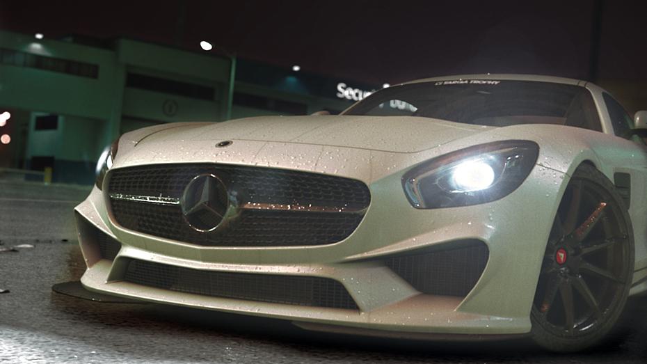 Potvrzeny další vozy v Need for Speed 114246