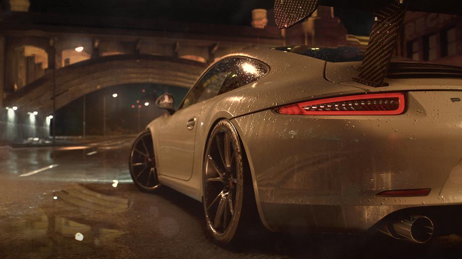 Potvrzeny další vozy v Need for Speed 114247