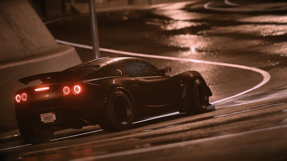 Potvrzeny další vozy v Need for Speed 114249