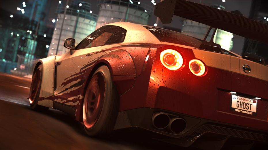 Potvrzeny další vozy v Need for Speed 114250