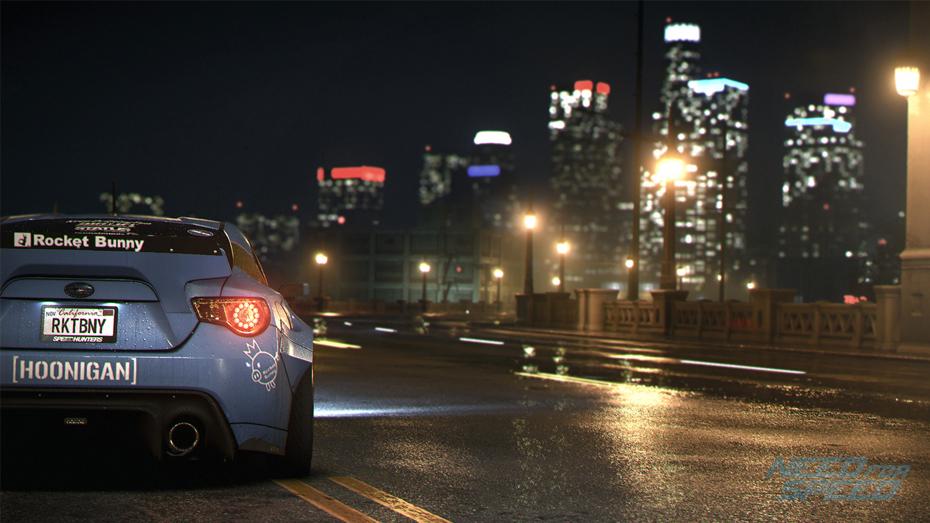 Potvrzeny další vozy v Need for Speed 114252