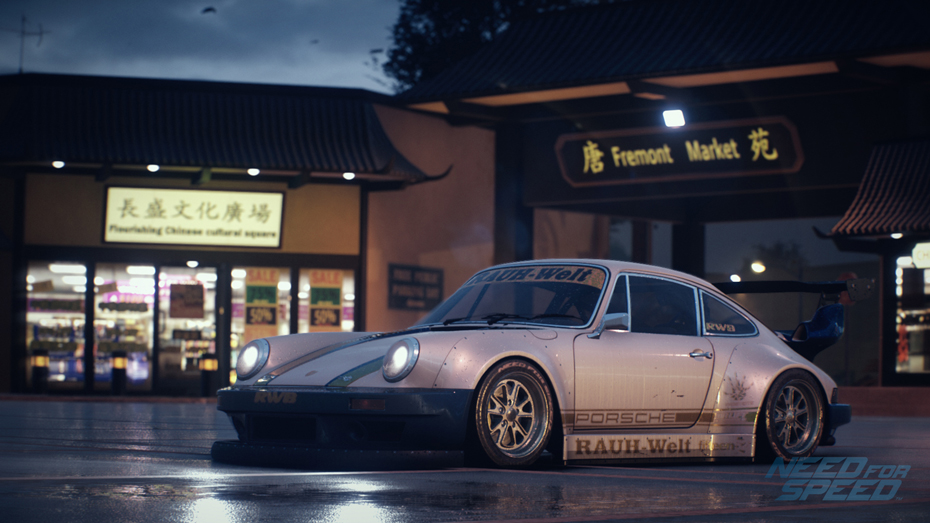 Potvrzeny další vozy v Need for Speed 114255