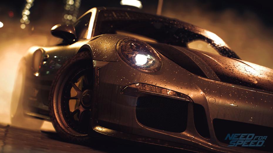 Potvrzeny další vozy v Need for Speed 114256