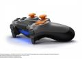Limitovaná oranžová PS4 edice Call of Duty: Black Ops 3 114289