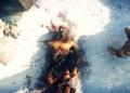 Easter egg v Mad Maxovi si střílí z Half-Life 3 114293