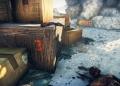 Easter egg v Mad Maxovi si střílí z Half-Life 3 114294