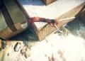 Easter egg v Mad Maxovi si střílí z Half-Life 3 114296