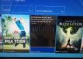 EA Access nabídne v říjnu Battlefield Hardline 114297