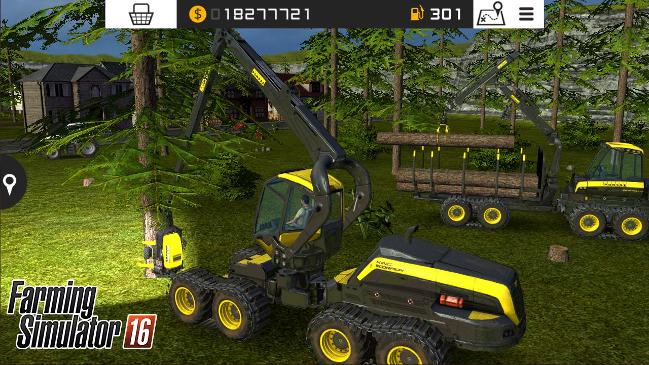 V říjnu se stanete farmářem na PlayStation Vita 114367