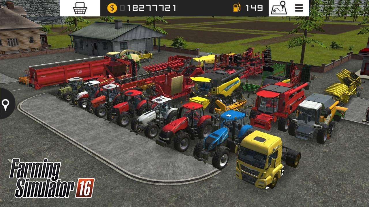 V říjnu se stanete farmářem na PlayStation Vita 114368